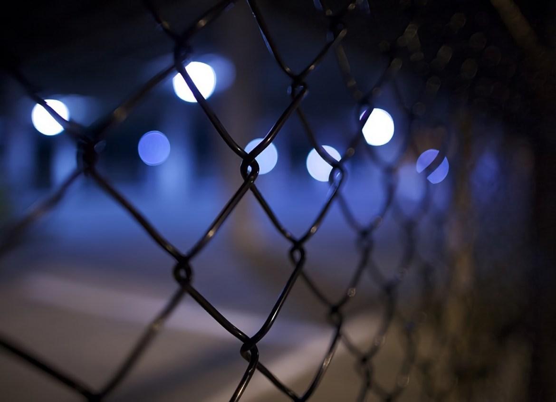 В ЕАО заключенный под носом у сотрудника колонии совершил побег