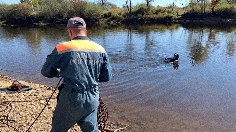 В ЕАО рыбалка двух мужчин с ночевкой на озере обернулась трагедией
