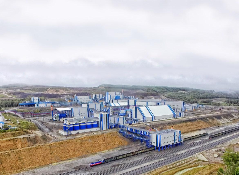 Ростехнадзор выявил 35 нарушений промбезопасности на объектах «Кимкано-Сутарского» ГОКа в ЕАО