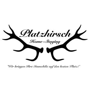 platzhirsch-homestaging