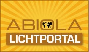 abiola-LichtPortal