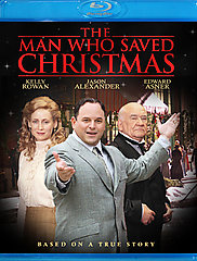 man-who-saved-christmas-jason-alexander-blu-ray-cover-art