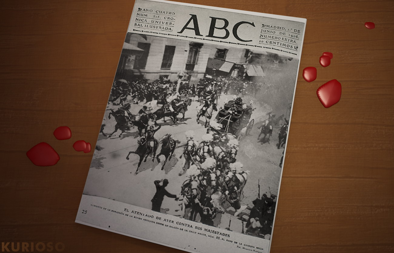 ABC_Alfonso_XIII
