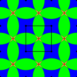 square_lattice_r=075