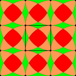 square_lattice_r=1