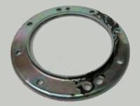 кольцо прижимное