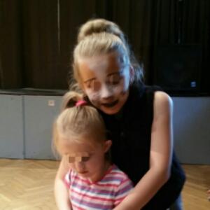 Tanzen, Ballette