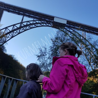 Kurmelmal5, bergischesland, Bergisches Land, Müngsten, Müngstnerbrücke