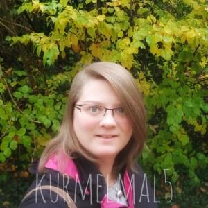 Selfi, Kurmelmal5