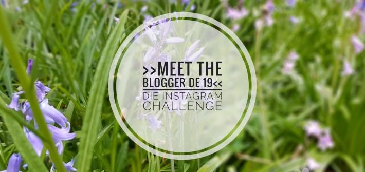 meetthebloggerde19