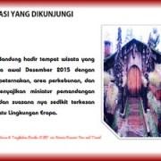 Slide2-12