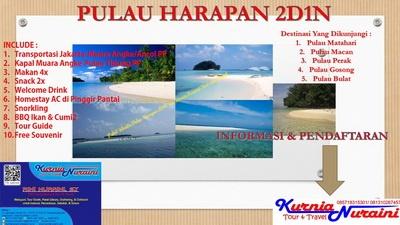 pulau harapan-01