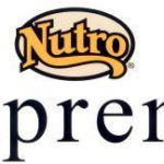 ニュートロ シュプレモ