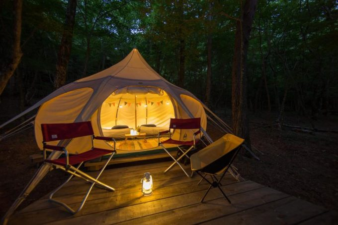 SUMIKA Camp 02