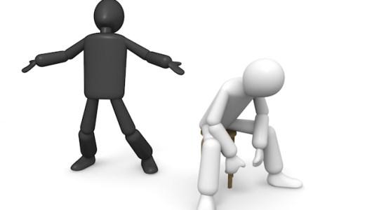 会議や長話、愚痴のムダ時間を有効活用する瞑想法、内観(観行)