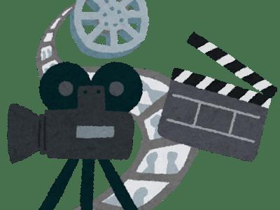 【厳選5本】カンフー初心者におすすめな映画【新作は紹介しません】
