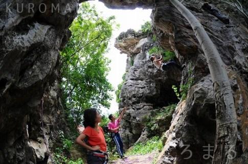 Climbing 14 (49)