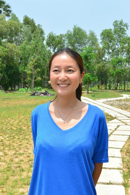 Preah Garden (61)