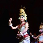 apsara-theater-2015-77_640