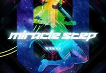 Kizuna AI - Miracle Step