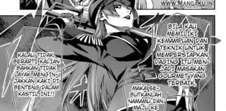 https://mangaku.in/manga/img/2018/11/20f8c6e9db0e432f137687d7-20.jpg