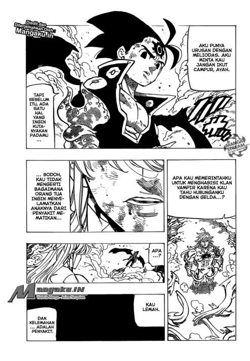 https://mangaku.in/manga/img/2019/03/2b7e3dbe569a05017086c683-03.jpg