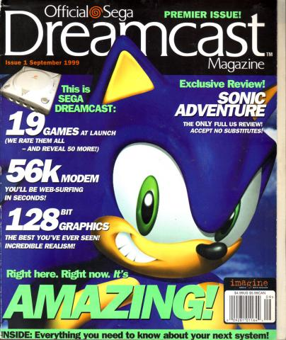 ODM_US_01_cover