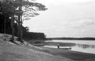 1957_Borki (5)