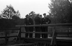 1959_necko_klonownica_wyc (3)