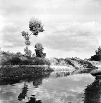1960-te_dz_limanowskiego_kanal (9)