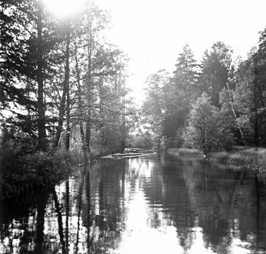 1962-tratwy (6)