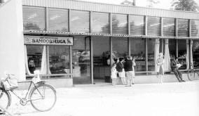 1966_07_prace-ogrod__lipowiec_biale (24)