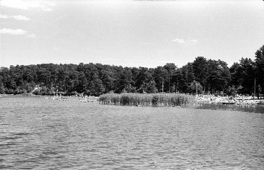 1967_07_POSTiW (18)