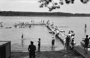 1967_Stara_Plaza (1)