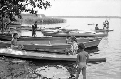 1967_Stara_Plaza (5)