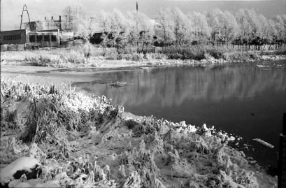 1969_02_01_zima_netta (14)