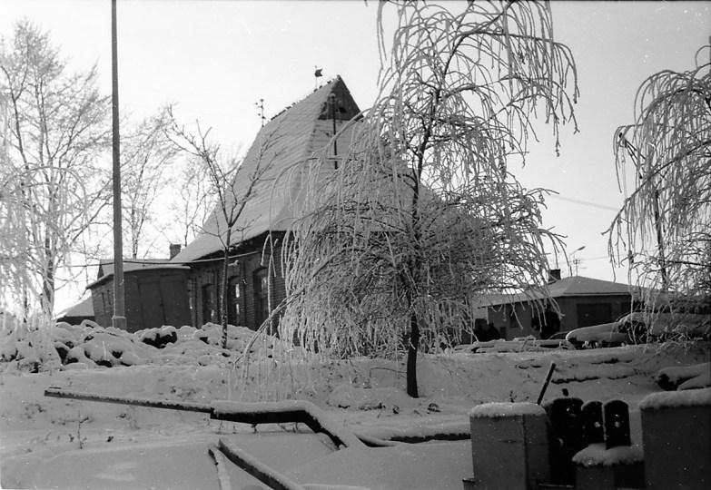 1969_02_01_zima_netta (20)