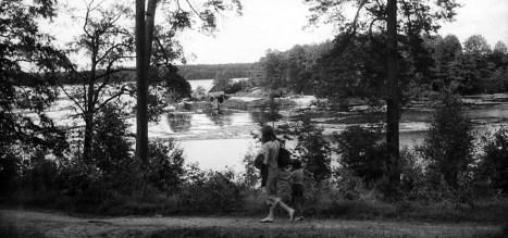 1976_lipowiec_szkola (16)