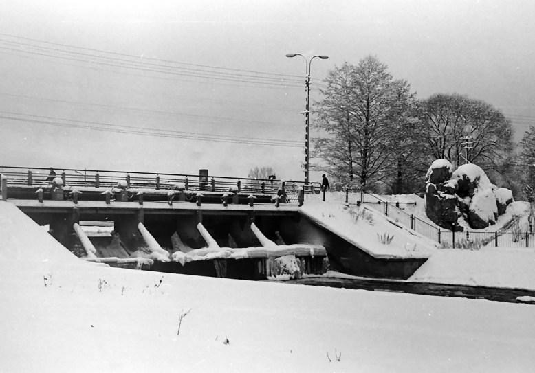 1977_zima_zarzad_kanalu_nigdy_wiecej (16)