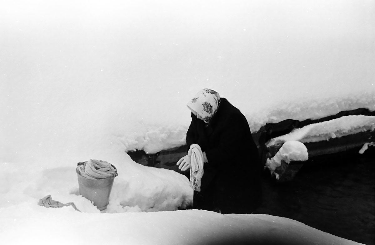 1977_zima_zarzad_kanalu_nigdy_wiecej (18)