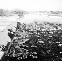 1964_nad_kanalem (11)
