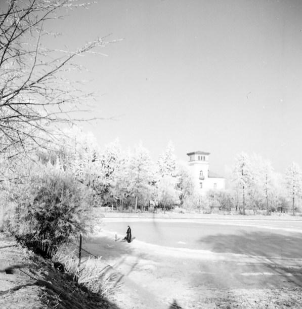 1964_nad_kanalem (3)