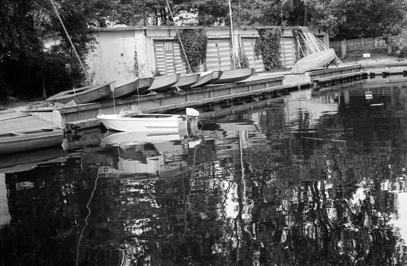 1967_07_plaza_stodola_spartak (33)