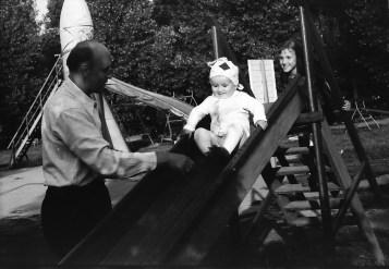 1967_08_na_placu_zabaw_zniwiarze (3)