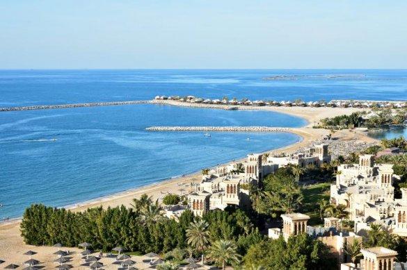 Купить квартиру в Рас-Аль-Хайма Хор Хваир крепость в европе купить