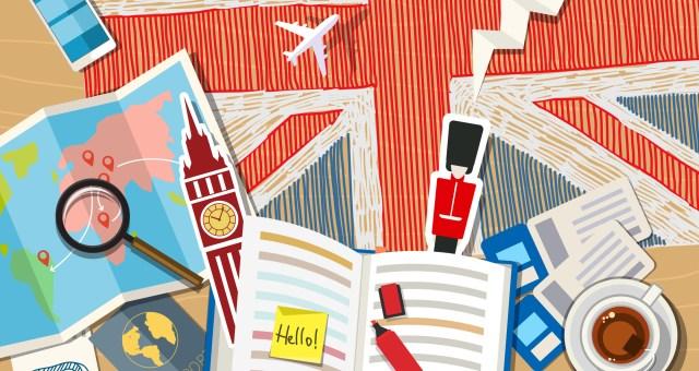 подготовка к егэ по английскому в красноярске