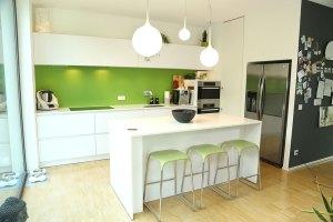 Modul 2 - Küche