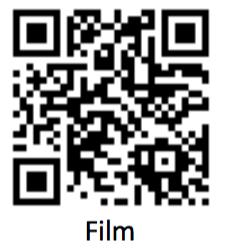 film-qr-kod-vattenriket