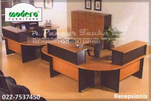 Modera Furniture Indonesia Kursikantor123