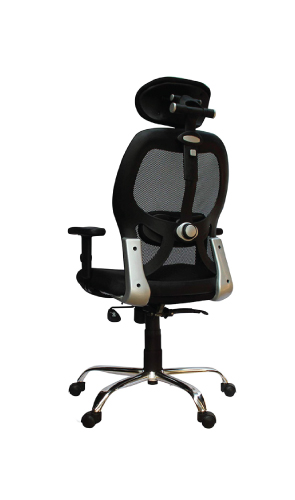 revolving chair price in nepal target adirondack chairs mesh dc01 kursi